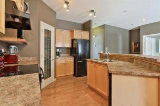 Photo 12: 314 McMann Drive: Rural Parkland County House for sale : MLS®# E4231113