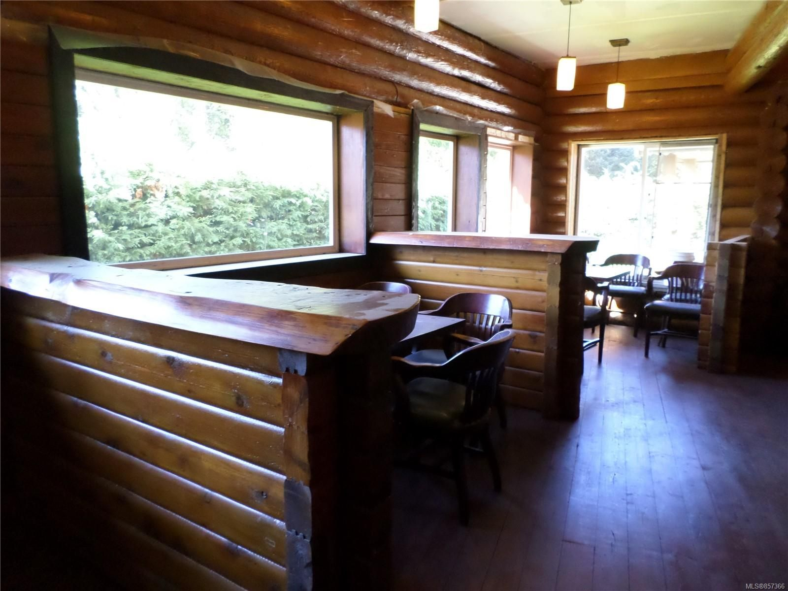 Photo 15: Photos: 1747 Nahmint Rd in : PQ Qualicum North Mixed Use for sale (Parksville/Qualicum)  : MLS®# 857366