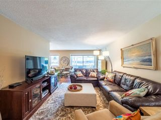 Photo 4: 209 823 Royal Avenue SW in Calgary: Upper Mount Royal Apartment for sale : MLS®# A1080152