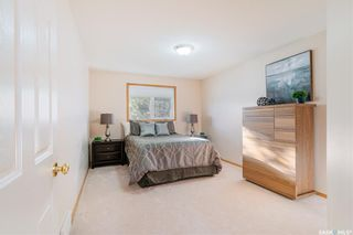 Photo 13: 22 Crystal Villa in Warman: Residential for sale : MLS®# SK839584