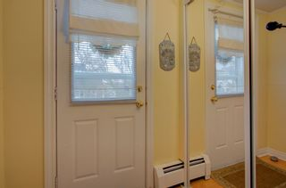 Photo 2: 3630/32 Deal Street in Fairview: 6-Fairview Residential for sale (Halifax-Dartmouth)  : MLS®# 202005836