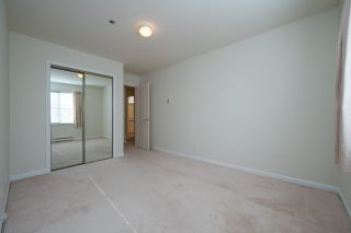 """Photo 21: 208 5375 VICTORY Street in Burnaby: Metrotown Condo for sale in """"THE COURTYARD"""" (Burnaby South)  : MLS®# R2602419"""
