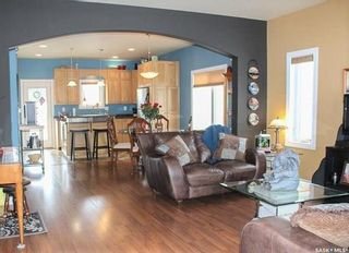 Photo 7: 1889 Tedford Way in Estevan: Dominion Heights EV Residential for sale : MLS®# SK809205