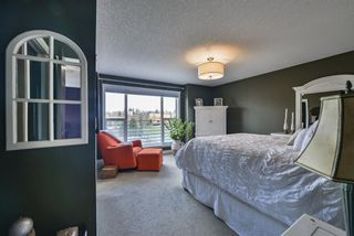 Photo 16: 2401 17 Street SW in Calgary: Bankview Row/Townhouse for sale : MLS®# A1121267