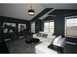 Photo 36: 12 SAGE MEADOWS Circle NW in Calgary: Sage Hill House for sale : MLS®# C4053039