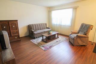 Photo 2: 56 Rougeau Avenue in Winnipeg: Townhouse for sale (3K)  : MLS®# 1828706