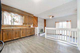 Photo 8: 10220 166 Avenue in Edmonton: Zone 27 House for sale : MLS®# E4265876