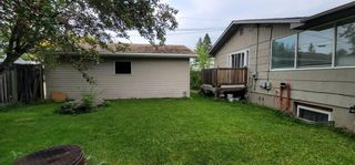 Photo 4: 11 GATEWAY Drive SW in Calgary: Glendale Detached for sale : MLS®# A1145447