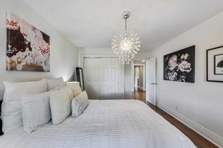 Photo 27: 3 Walford Road in Toronto: Kingsway South House (2-Storey) for sale (Toronto W08)  : MLS®# W5361475