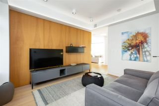 Photo 16: 301 1460 BUTE Street in Vancouver: West End VW Condo for sale (Vancouver West)  : MLS®# R2562599