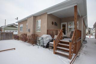 Photo 26: 20 381 Oak Forest Crescent: Single Family Detached for sale (5W)