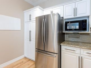 Photo 15: 407 2422 Erlton Street SW in Calgary: Erlton Apartment for sale : MLS®# A1092485