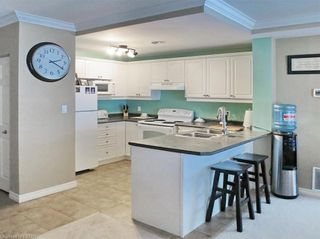 Photo 6: 803 544 TALBOT Street in London: East F Residential for sale (East)  : MLS®# 40131701