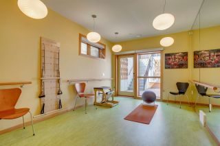 Photo 33: 10506 137 Street in Edmonton: Zone 11 House for sale : MLS®# E4239934