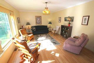 Photo 15: B33370 Thorah Side Road in Brock: Rural Brock House (Bungalow-Raised) for sale : MLS®# N5326776