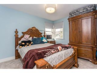 Photo 24: 7617 127 Street in Surrey: West Newton House for sale : MLS®# R2514489
