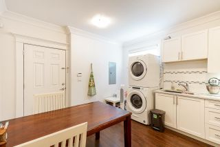 Photo 26: 5058 DUNBAR Street in Vancouver: Dunbar House for sale (Vancouver West)  : MLS®# R2589189