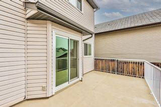 Photo 33: 253 Arbour Grove Close NW in Calgary: Arbour Lake Detached for sale : MLS®# A1128031