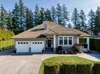 Photo 24: 2697 140 Street in Surrey: Elgin Chantrell House for sale (South Surrey White Rock)  : MLS®# R2589381