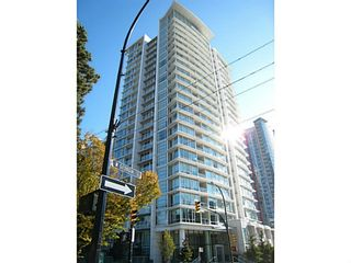 Photo 3: # 315 161 W GEORGIA ST in Vancouver: Downtown VW Condo for sale (Vancouver West)  : MLS®# V1022255