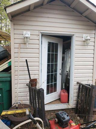 Photo 9: 34 La Costa Fairway Close: Stony Plain House for sale : MLS®# E4243063