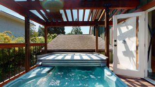 "Photo 26: 2363 THE BOULEVARD in Squamish: Garibaldi Highlands House for sale in ""Garibaldi Highlands"" : MLS®# R2602086"