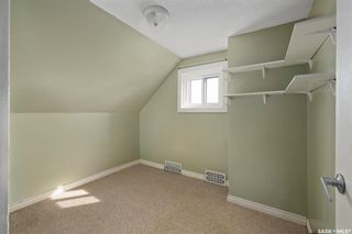 Photo 19: 315 25th Street West in Saskatoon: Caswell Hill Residential for sale : MLS®# SK870544