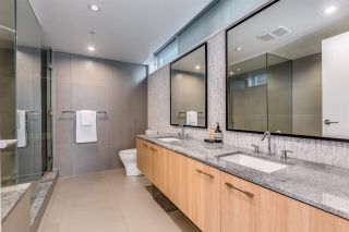 """Photo 25: 1601 2411 HEATHER Street in Vancouver: Fairview VW Condo for sale in """"700 WEST 8TH"""" (Vancouver West)  : MLS®# R2566720"""