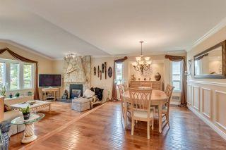 "Photo 4: 11772 64 Avenue in Delta: Sunshine Hills Woods House for sale in ""SUNSHINE HILLS"" (N. Delta)  : MLS®# R2116367"