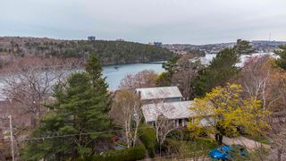 Photo 4: 1225 Webster Terrace in Halifax: 2-Halifax South Residential for sale (Halifax-Dartmouth)  : MLS®# 202111505