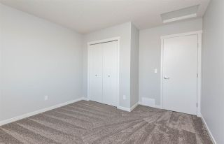 Photo 19: 6010 NADEN Landing in Edmonton: Zone 27 House for sale : MLS®# E4225587