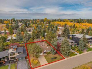 Photo 17: 8404/8406 134 Street in Edmonton: Zone 10 House for sale : MLS®# E4265246