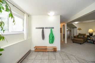 Photo 32: 2311 Strathcona Cres in : CV Comox (Town of) House for sale (Comox Valley)  : MLS®# 858803