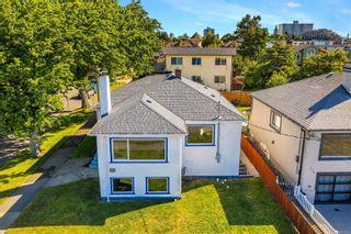 Photo 19: 324 Dallas Rd in : Vi James Bay House for sale (Victoria)  : MLS®# 879573