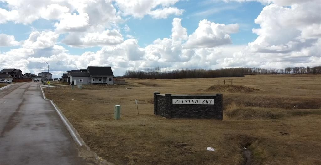Main Photo: NW-24-73-6-W6 95 Avenue: Sexsmith Residential Land for sale : MLS®# A1151718