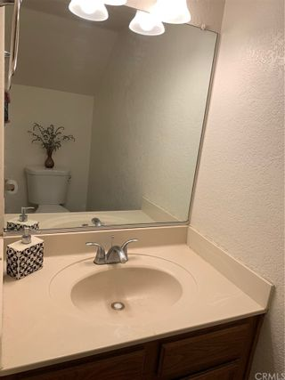 Photo 11: 210 E Avenue R2 in Palmdale: Residential for sale (PLM - Palmdale)  : MLS®# DW21157586