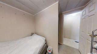 Photo 21: 9 1035 Boychuk Drive in Saskatoon: East College Park Residential for sale : MLS®# SK867647