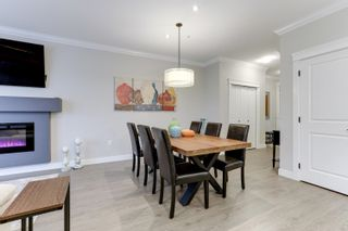 """Photo 8: 38 10525 240 Street in Maple Ridge: Albion Townhouse for sale in """"MAGNOLIA GROVE"""" : MLS®# R2608255"""