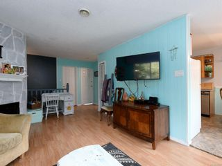 Photo 4: 2071 Harbourview Rd in : Sk Saseenos Half Duplex for sale (Sooke)  : MLS®# 866028