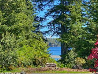 Photo 2: 876 Elina Rd in : PA Ucluelet House for sale (Port Alberni)  : MLS®# 875978
