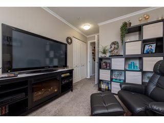 "Photo 7: 403 33708 KING Road in Abbotsford: Poplar Condo for sale in ""College Park"" : MLS®# R2495612"