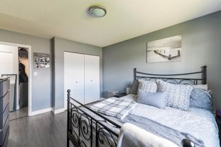 """Photo 12: 209 2211 CLEARBROOK Road in Abbotsford: Abbotsford West Condo for sale in """"Glenwood Manor"""" : MLS®# R2594385"""