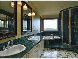 Photo 10: 101 Kiowa Pl in VICTORIA: SW West Saanich House for sale (Saanich West)  : MLS®# 653330