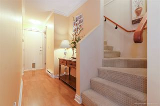 Photo 11: 4 10050 154 STREET in Surrey: Guildford Townhouse for sale (North Surrey)  : MLS®# R2524427