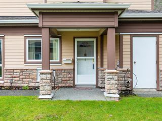 Photo 17: 1651 Creekside Dr in : Na Central Nanaimo Row/Townhouse for sale (Nanaimo)  : MLS®# 865852