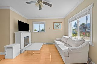 """Photo 2: 3539 COPLEY Street in Vancouver: Grandview Woodland House for sale in """"Trout Lake - Grandview Woodland"""" (Vancouver East)  : MLS®# R2600796"""