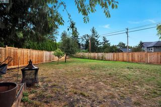 Photo 18: 3967 Cedar Hill Cross Rd in VICTORIA: SE Maplewood House for sale (Saanich East)  : MLS®# 771187
