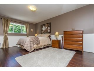 Photo 11: 7987 LOFTUS Street in Mission: Mission-West House for sale : MLS®# R2100912