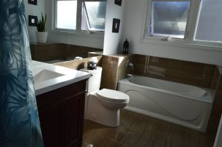 Photo 19: 17603 57 Avenue in Edmonton: Zone 20 House for sale : MLS®# E4234063