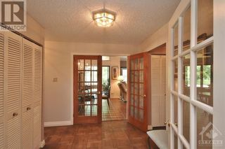 Photo 2: 1214 UPTON ROAD in Ottawa: House for sale : MLS®# 1247722
